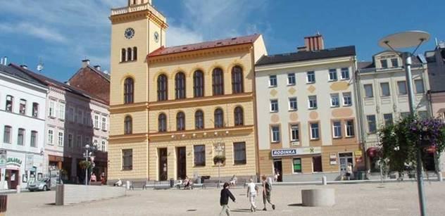 Jablonec nad Nisou: Centrum sociálních služeb nominováno na Dobrou duši