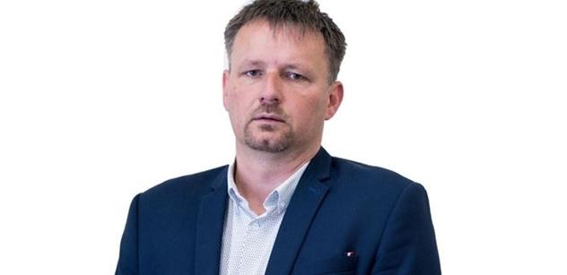 Kuchař (STAN): Je na čase začít Česko uzdravovat