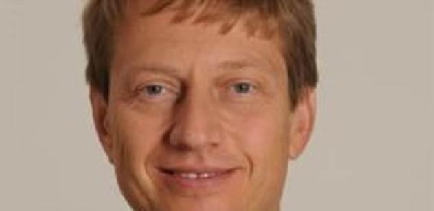 Janeček (ČSSD): Proti rozhodnutí, kterým antimonopolní úřad pozastavil autobusový tendr, podáme  právní rozklad