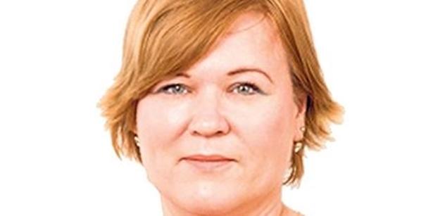 Jarošová (SPD): Umělé oplodnění je drahý špás