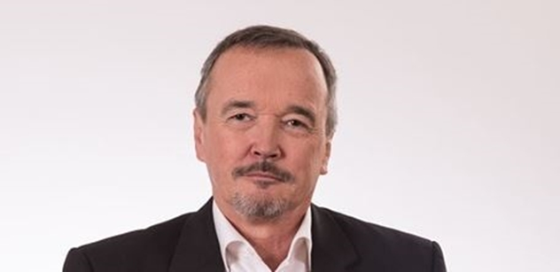 Kobza (SPD): Pamatujete na civilní obranu? Úřad sejmula zpívající ministryně obrany