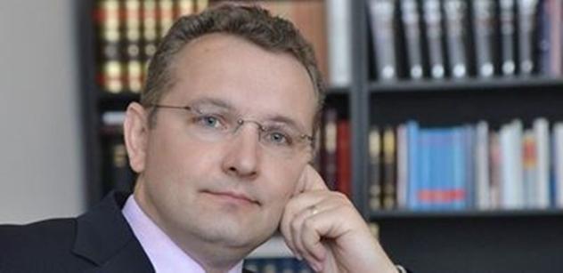 Jiří Matzner: Odškodnění za nezákonné trestní stíhání