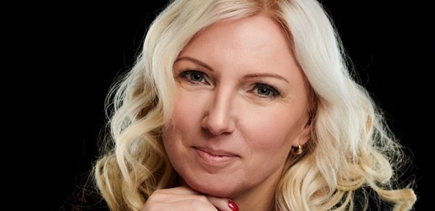 Weiermüllerová (ČSSD): Na práci zastupitelky se moc těším