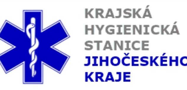 KHS Jihočeského kraje: Na jihu Čech přibylo 86 nových případů COVID-19. Aktuálně pozitivních je v kraji 889 osob