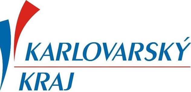Karlovarský kraj: Nenechte si ujít Bavorsko-českou burzu firem