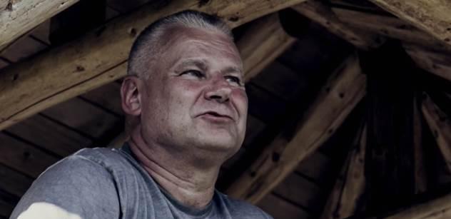 O Jiřím Kajínkovi vznikla divadelní hra. Umělci už vybírají vstupné