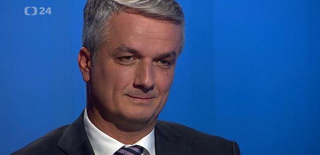 Česká pošta chce propustit 7 000 zaměstnanců. Generální ředitel promluvil, zdali se to dotkne zákazníků