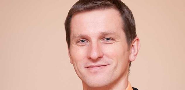 Známý reportér a starosta Vladimír Kořen rezignoval: Nechtěl podepsat smlouvu poškozující občany, tak radši vzdal funkci
