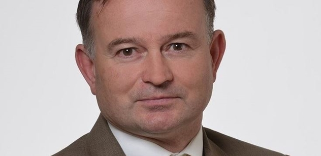 Poslanec ODS se vysmívá Babišovu investičnímu plánu: Pětiletky se vymýšlí, když si nevíte rady