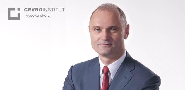 Ivan Langer pro PL: Při kvótách se politici EU předvedli ve spoďárech. Na začátku je milion migrantů, na konci stovky milionů. Nejsem obdivovatel Fica a Orbána, ale...
