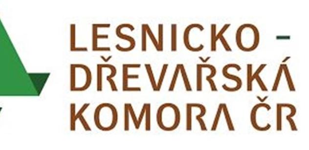 Lesnicko-dřevařský fond - lepší péče o lesy, více inovací, podpora spotřeby českého dříví v tuzemsku