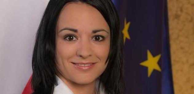 Ministerstvo pro místní rozvoj: Náměstkyně Letáčková jednala v Lucembursku o budoucí podobě evropské kohezní a urbánní politiky