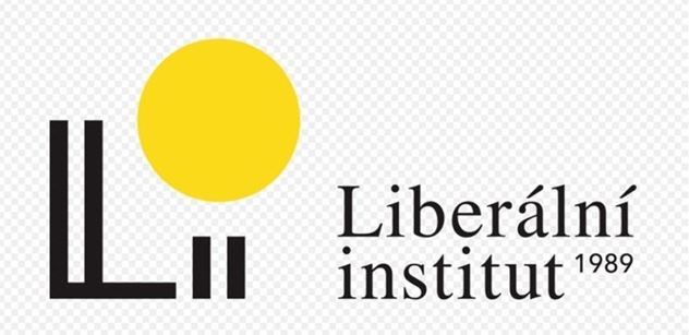 Liberální institut: Antiliberálním počinem roku návrh na potravinovou soběstačnost