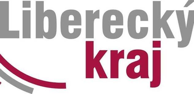 Liberecký kraj letos opět ocení nejlepší knihovny regionu