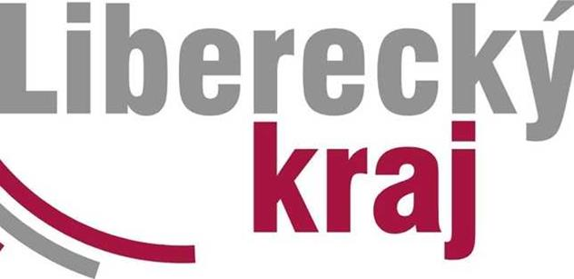 Liberecký kraj: Pošlete svoji nominaci do soutěže Žena regionu
