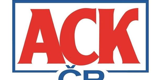 ACK ČR: Cestovní kanceláře očekávají rekordní zimní sezonu