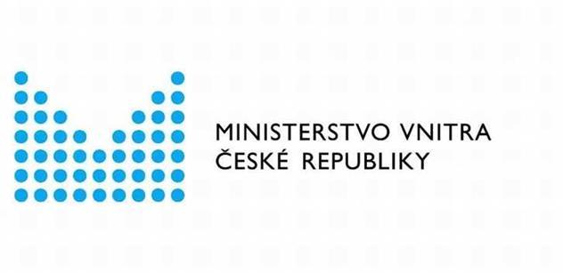 Ministerstvo vnitra: Jednání o reformě migrační a azylové politiky