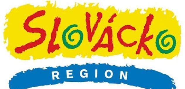 Turistická asociace Slovácko: Rozvoj venkova nejlépe umějí řídit samotné obce
