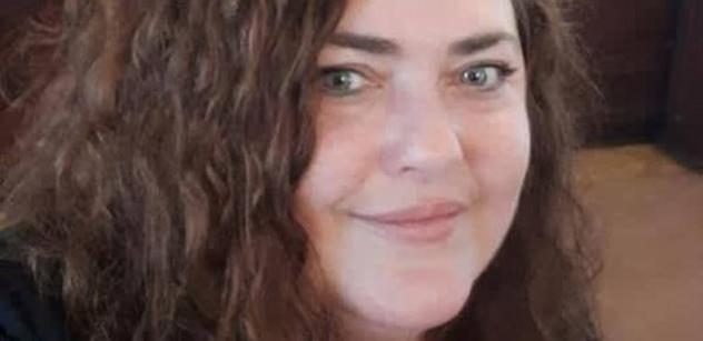 Nigerijec v Itálii znásilňoval a týral Češku, kterou deset dní věznil, hlásí blogerka Pilloni