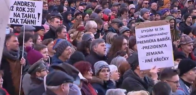 Růžena Chrasteková: Slouhové zase nahnáni do práce