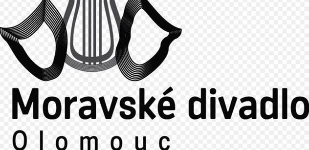 Moravské divadlo Olomouc: Děti z Baletního studia excelovaly na prestižní soutěži v Praze