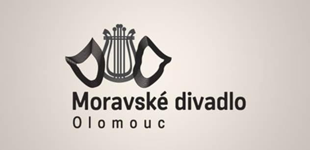 Do nominace na Ceny Thálie se probojovali umělci Moravského divadla