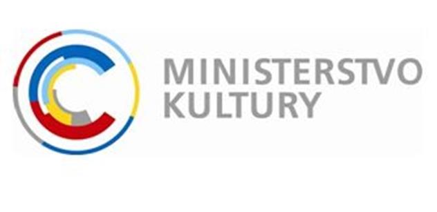 Ministerstvo kultury: MZK získala do správy další historickou knihovnu
