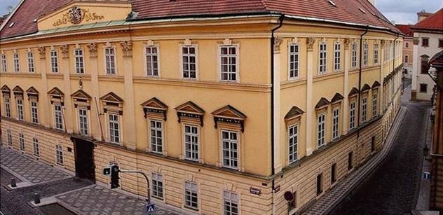 Jana Kunšteková: Do expertní komise, řešící strategii vzdělávání, nepozvali učitele