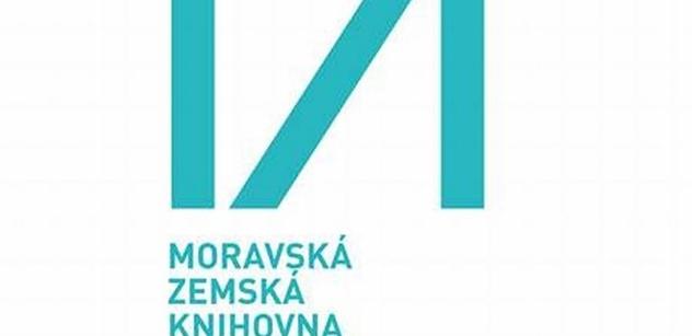 Moravská zemská knihovna zahájila registrace do národní expozice na mezinárodních knižních veletrzích