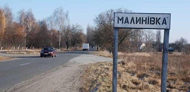 Ruská armáda propouští ukrajinské vojáky internované na Krymu