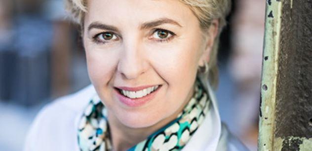 Marcela Hrubošová: Člověk, který si neumí ušetřit 100 korun, nedokáže vrátit 120