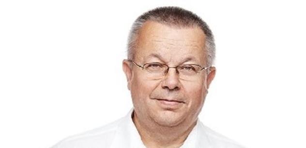 Mašek (ANO): V armádě je třeba bavit se o koncepci