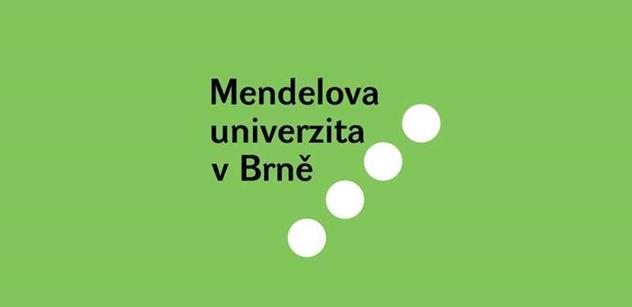 Mendelova univerzita otvírá první výzkumné centrum pro studium dřeva v ČR