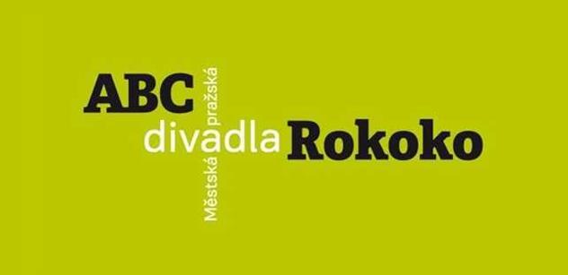 MDP: V Divadle Rokoko pokračují přípravy na premiéru inscenace Čapek