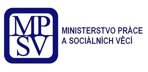 MPSV vyhlásilo nové výzvy za více než čtvrt miliardy z Operačního programu zaměstnanost
