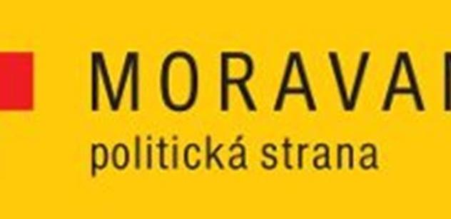 Mlejnek (Moravané): Nezávislé Katalánsko