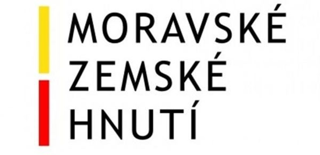 Moravské zemské hnutí: Volební zákon a změna volebních obvodů – výzva zákonodárcům