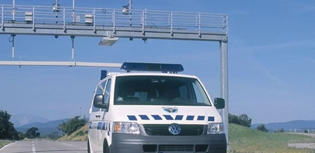 ÚOHS znovu přezkoumá zadávací řízení na mýtný systém
