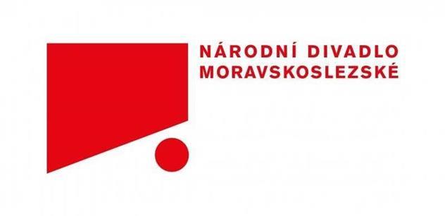 NDM: Gluckova opera Ifigenie v Aulidě poprvé v Ostravě