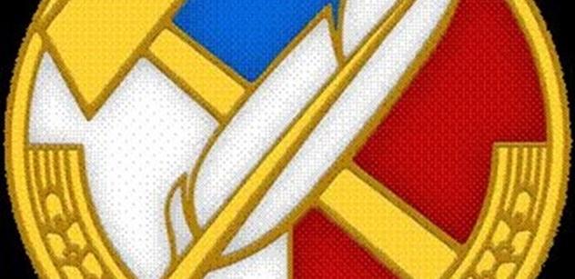 Vítová (ČSNS): Prohlášení ANS - Lisabonská smlouva by pro ČR neměla být právně závazná