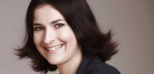 Markéta Šichtařová nachází trhliny v dokumentu o zneužívání dětí Michaelem Jacksonem: Dnes by byl asi sluníčkář. Že by...