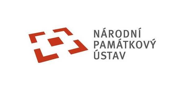 Vědecká rada generální ředitelky NPÚ nesouhlasí se schválením ramp na Václavském náměstí