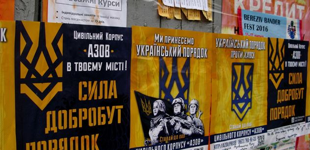 Ruský terorismus? Na Ukrajině Rusko odpálilo dům, stopy vedou přes Polsko až k poslanci AfD, tvrdí Svobodná Evropa