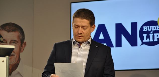 Odhalení, co se dělo na magistrátu: Největší hádka pražské koalice. A kdo dal tu zprávu o Babišovi nezákonně Deníku N?