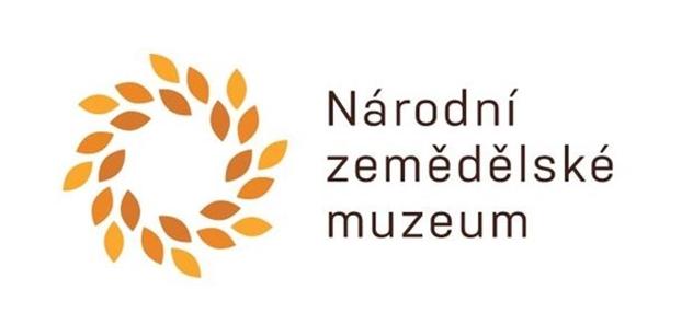 Národní zemědělské muzeum vystaví stoleté motorové pluhy a další unikáty