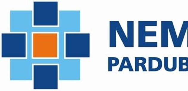 Nemocnice Pardubického kraje: Od úterý 6. února 2018 je vyhlášen zákaz návštěv