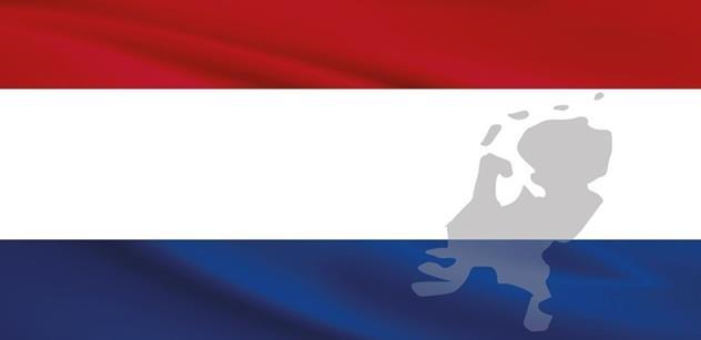 Útočník v nizozemském Haagu pobodal několik lidí v nákupním centru