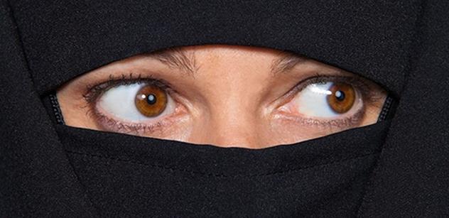 Soud v Bruselu udeřil na belgickou vládu: Musíte přijmout děti bojovníků z Islámského státu