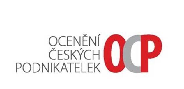 České podnikatelky chtějí rozšířit svůj byznys i za hranice Česka
