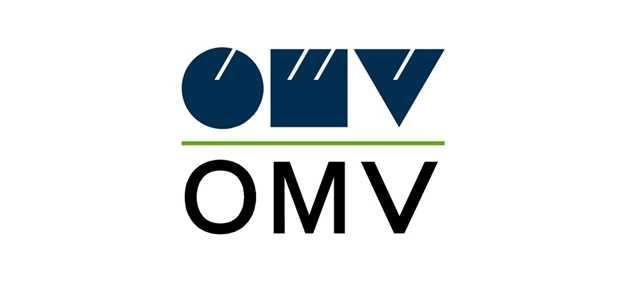 Vpolovině září tankujeme u OMV plnou nádrž zdarma!